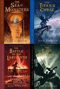 Books Like Percy Jackson Percy Jackson Art Percy T