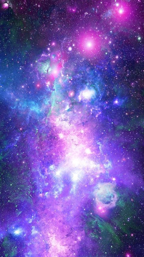 space galaxy stars universe cosmos cosmic ethereal aliens