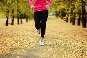 Как можно быстро похудеть чтобы талии и живота