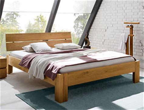 betten komforthoehe komfortbetten von bettende