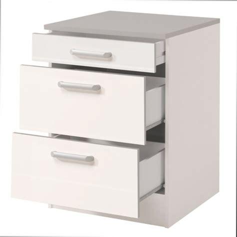 meuble de cuisine bas pas cher meuble cuisine caisson meuble bas cuisine pas cher