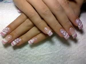 Cute nail designs for prom nailspedia