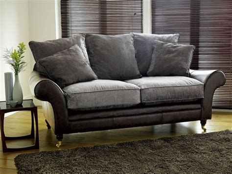 how to choose sofa material choosing the right sofa