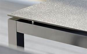 Keramik Tischplatten Nach Mass : garten gartenm bel tischsysteme holzfachmarkt ~ Articles-book.com Haus und Dekorationen