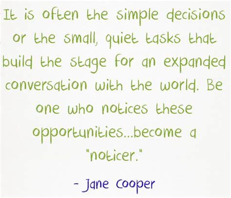 pin  jane cooper  wisdom wit  images