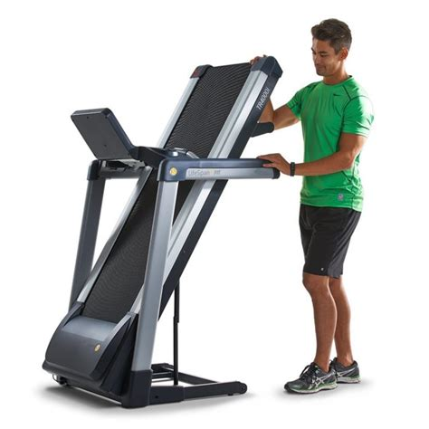 treadmills for home use best treadmill for home use what you need to Best