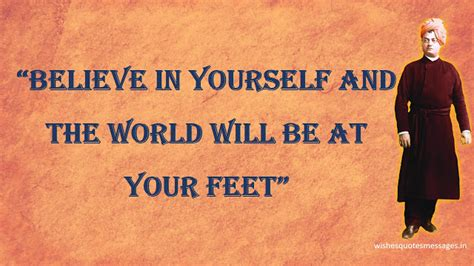 swami vivekananda quotes  thoughts images