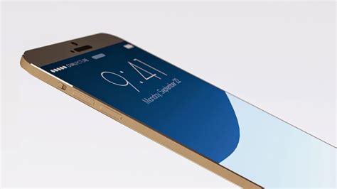 iphone 6 release iphone 6 ios 8 release date revealed