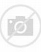 Cameron Diaz net worth, age, height, sister, husband ...