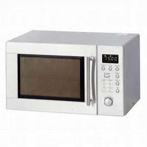 Mikrowelle Im Angebot : premiere mikrowelle mw 23203 silber von marktkauf ansehen ~ Yasmunasinghe.com Haus und Dekorationen