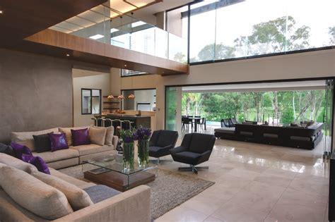 luxury house sedibe johannesburg south africa adelto adelto