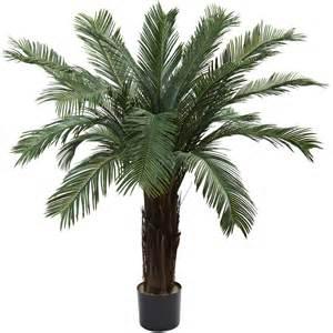 4 39 silk cycas tree uv resistant indoor outdoor artificial trees silk trees