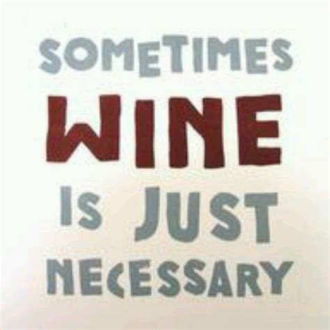 friendship quotes  sayings wine quotesgram