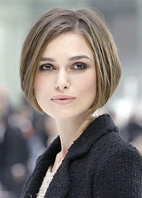 coiffure carré plongeant court coiffure carre plongeant
