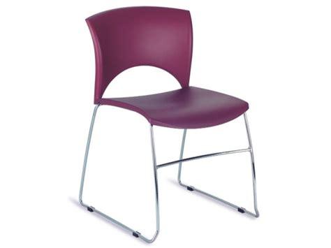bureau usine chaise d 39 accueil sona design pas cher