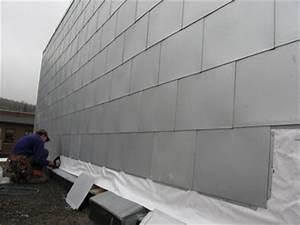 Proteger Le Bas Des Murs Exterieurs : b timent brique juin 2013 ~ Dode.kayakingforconservation.com Idées de Décoration
