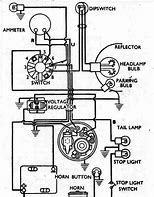 Hd wallpapers alton alternator wiring diagram 17love2 hd wallpapers alton alternator wiring diagram asfbconference2016 Images