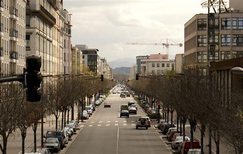 13e arrondissement de wikivoyage le guide de 7e arrondissement de lyon wikivoyage le guide de voyage