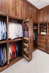 20 Phenomenal Closet Wardrobe Designs To Store All Your