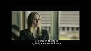 Veronica Mars Vostfr : veronica mars le film bande annonce vostfr hd youtube ~ Medecine-chirurgie-esthetiques.com Avis de Voitures