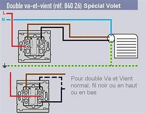 Branchement Volet Roulant électrique : moteur lec volet roulant forum menuiseries ~ Melissatoandfro.com Idées de Décoration
