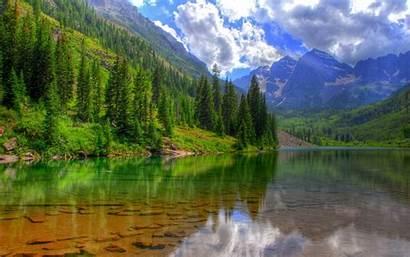 1080p Wallpapers Nature Widescreen Wallpapersafari