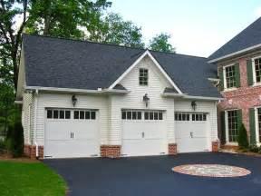 house plan with detached garage photo gallery westover 3 bay garage garage plans alp 09b5 chatham