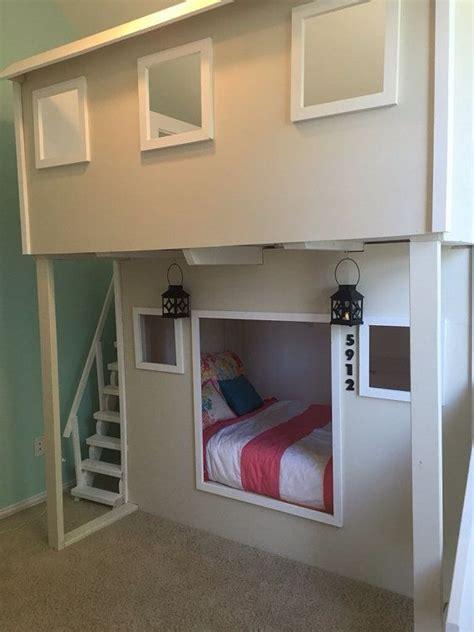 item  unavailable etsy safe bunk beds toddler