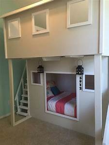 this item is unavailable etsy safe bunk beds toddler