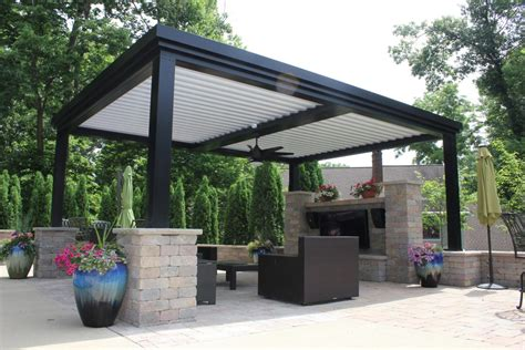 edmonton awnings screens shades canopies solaris