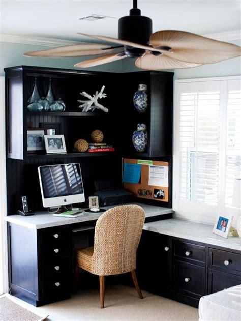 25 best ideas about corner office on pinterest basement