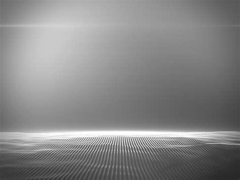 gris  ultra fondo de pantalla hd fondo de escritorio