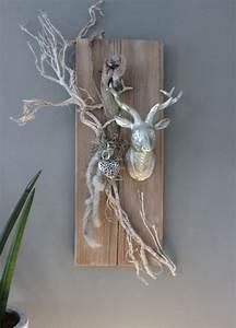 Moderne Wanddeko Aus Holz : ber ideen zu altholz bretter auf pinterest holzpaletten basteln wandbord und holzbilder ~ Bigdaddyawards.com Haus und Dekorationen