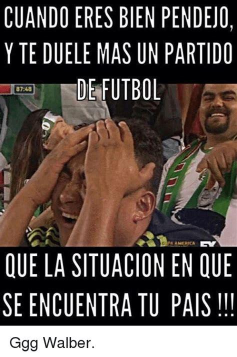 Memes Del Chompiras - 25 best memes about ere ere memes