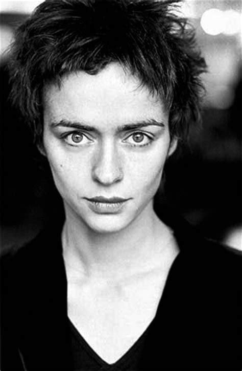 Alexia Stresi - Cinéma Passion