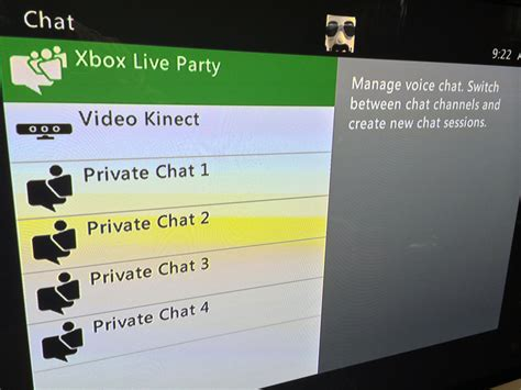 Why Chat Changed On Xbox One And How Microsoft Plans To. Kitchen Cabinets Portland. Reviews Ikea Kitchen Cabinets. Ikea Kitchen Cabinet Door Styles. Mdf Vs Plywood For Kitchen Cabinets. Flat Pack Kitchen Cabinets Perth. Kitchen With Glass Cabinets. Rta Shaker Kitchen Cabinets. Diy Kitchen Cabinet Organizers