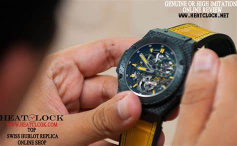 Gt; Knows T Bagged By Wilson Babe Hublot King Power F1 Watches
