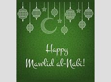 Muhammed Vector Images 15
