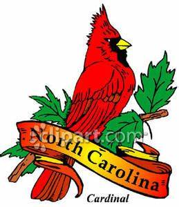 North Carolina Clipart | Clipart Panda - Free Clipart Images