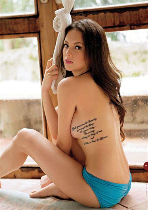 Tsubasa Amami Sexy Topless Pics Asian Sexy Girls