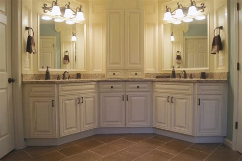 how to faux finish kitchen cabinets ccff bathroom refinishes traditional bathroom 8642