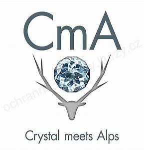 Globo Handels Gmbh : cma crystal meets alps ochrann zn mka majitel globo handels gmbh ~ Markanthonyermac.com Haus und Dekorationen