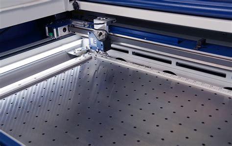 Laser Cutting, Laser Marking