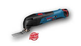 bosch gop 10 8 bosch oscillating tools
