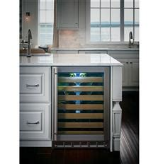 monogram compact  undercounter refrigerators monogram professional appliances