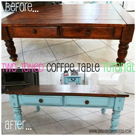 50 best coffee table images on pinterest painted