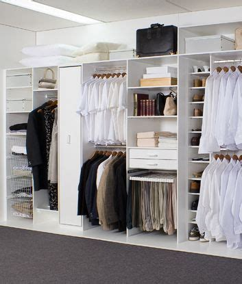 garderob closet ideas closet bedroom bedroom