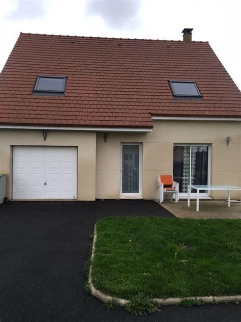 louer sa maison impot maison 224 louer comment on peut louer une maison de vacances pas ch 232 re et sans arnaque