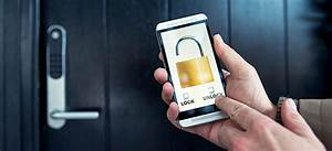 Smart Home Systems : how to buy the best smart home security system ~ Frokenaadalensverden.com Haus und Dekorationen