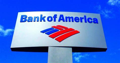 bank  america  charging customers   bank accounts